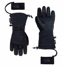 The North Face Mens Montana GTX Ski Glove