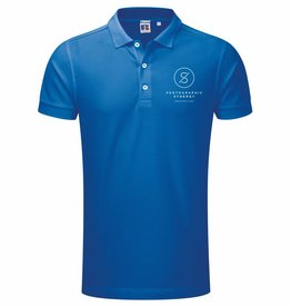 Premium Force Mens Photosynergy Polo