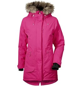 Didriksons Ladies Didriksons Nancy Parka