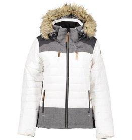 Five Seasons Ladies Kerstin Ski Jacket