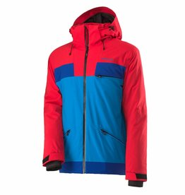 Head Mens Head 2L Insulated Jacket
