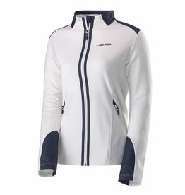 Head Ladies Head Syst-L Primaloft Jacket