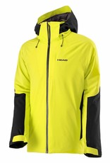 Head Mens Head Eclipse 2L Jacket