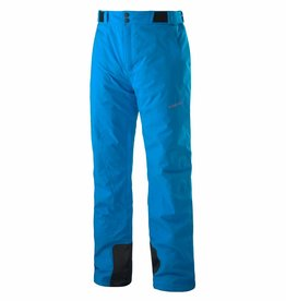 Head Mens Head Scout 3.0 2L Pants