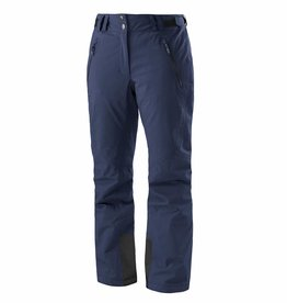 Head Ladies Head Pito 2.0 2L Pants