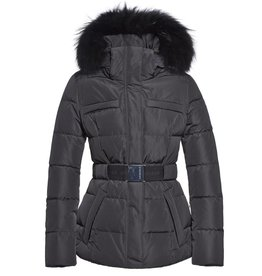 Goldbergh Ladies Jodie Ski Jacket