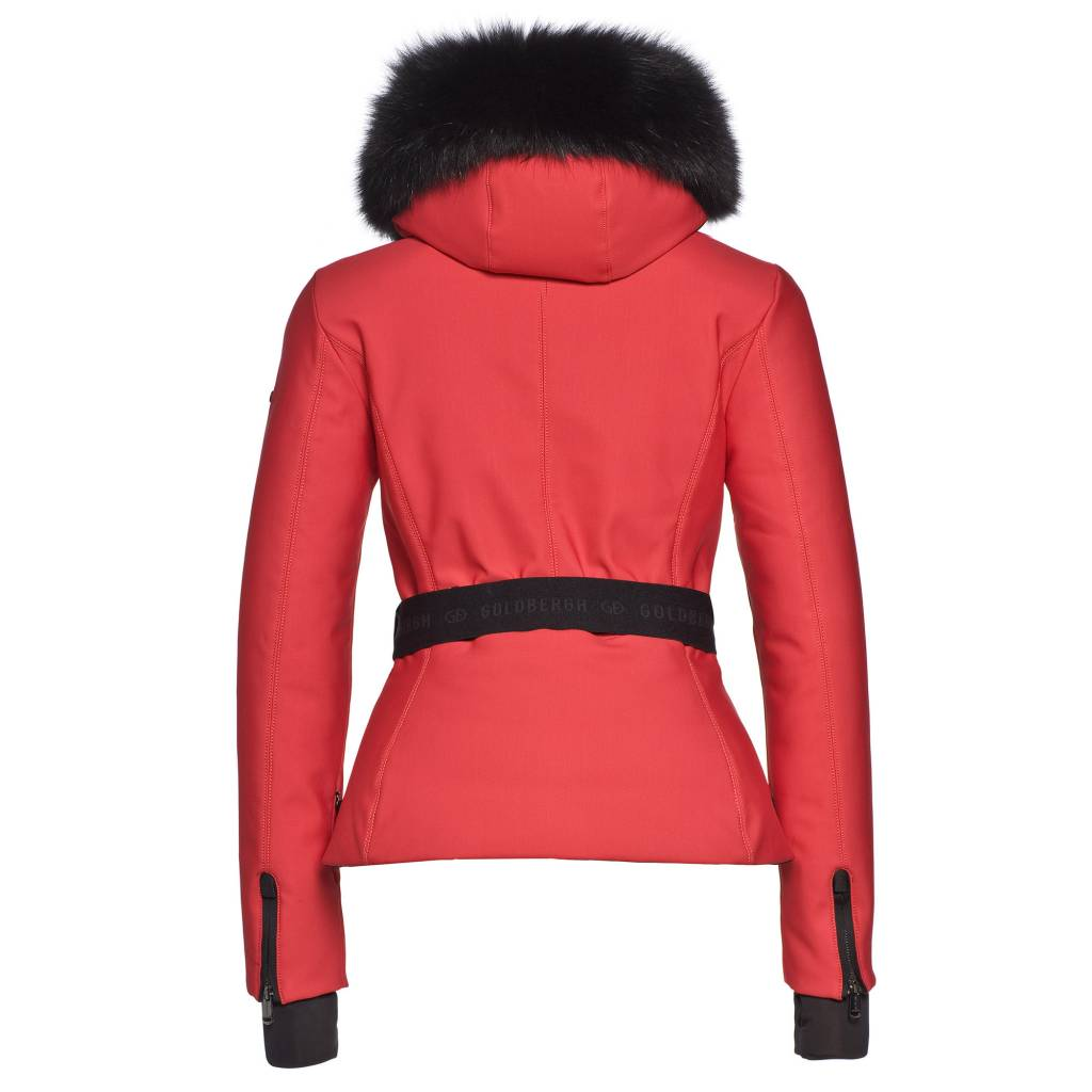 Goldbergh Ladies Hida Ski Jacket