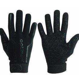 Optimum Junior Optimum Velocity Full Finger Gloves