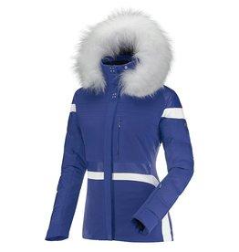 Henri Duvillard Ladies Duvillard Talefre Jacket