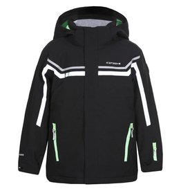 Ice Peak Boys Harto 17 Ski Jacket