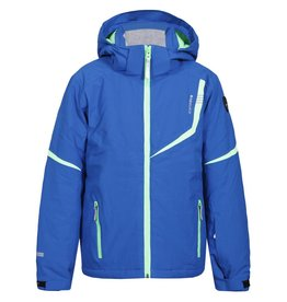 Ice Peak Boys Hans Ski Jacket