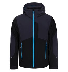 Ice Peak Mens Lakyle Ski Jacket