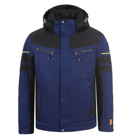 Ice Peak Mens Cash Ski Jacket