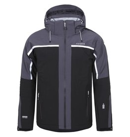 Ice Peak Mens Nevio Ski Jacket