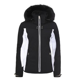 Luhta Ladies Bernilla Ski Jacket
