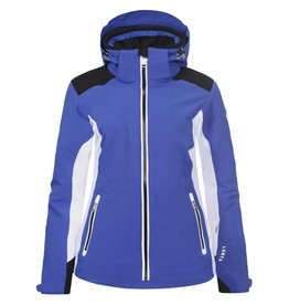Luhta Ladies Berta Ski Jacket