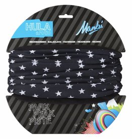 Manbi Kids Hula Arctic Multi Tube