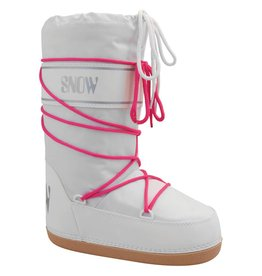 Manbi Ladies Retro Snow Boot