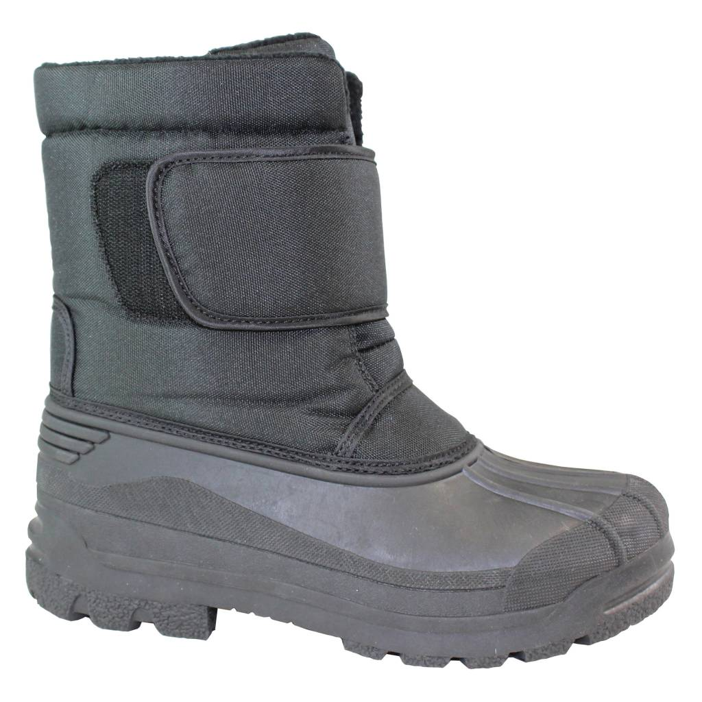 Manbi Youths/Adults Alaska Snow Boot