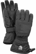 Hestra Ladies CZone Powder Ski Glove