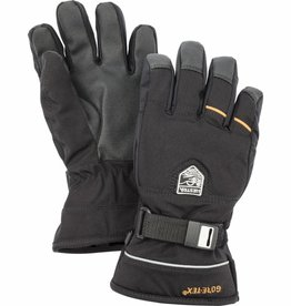 Hestra Junior GTex Flex Ski Glove