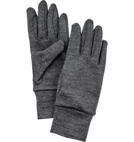 Hestra Adults Heavy Merino Glove
