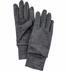 Hestra Adults Heavy Merino Glove