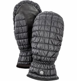 Hestra Ladies Moon Light Ski Mitt