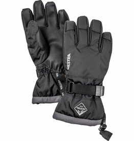 Hestra Junior Gauntlet CZone Ski Glove