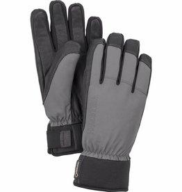 Hestra Mens Alpine Short GTex Ski Glove