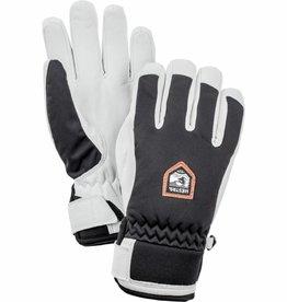 Hestra Ladies Moje CZone Ski Glove