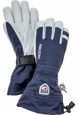 Hestra Mens Army Leather Heli Ski Glove