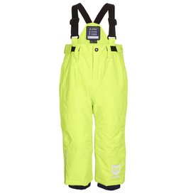 Killtec Boys Jordy Mini Pant