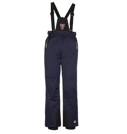 Killtec Girls Danya Denim Ski Pant