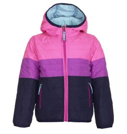 Killtec Girls Jilly Mini Jacket