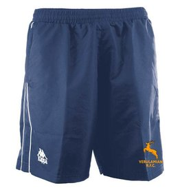 Kappa VRFC Adults Balbano Short