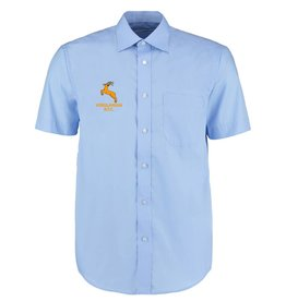 VRFC Adults S/S Dress Shirt