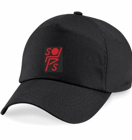 Premium Force Stopsley Striders Adults Cap