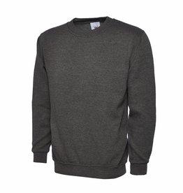 Premium Force KJ Plumbing Adults Sweatshirt