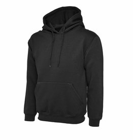 Premium Force Beta Tennis Adults Hooded Sweatshirt
