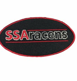 Premium Force SSAracens Sew On Patch