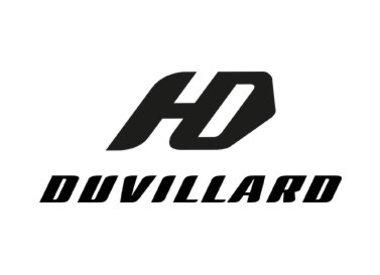 Henri Duvillard
