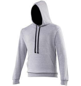 ASA Beds County Hoodie 2018 (Snr)