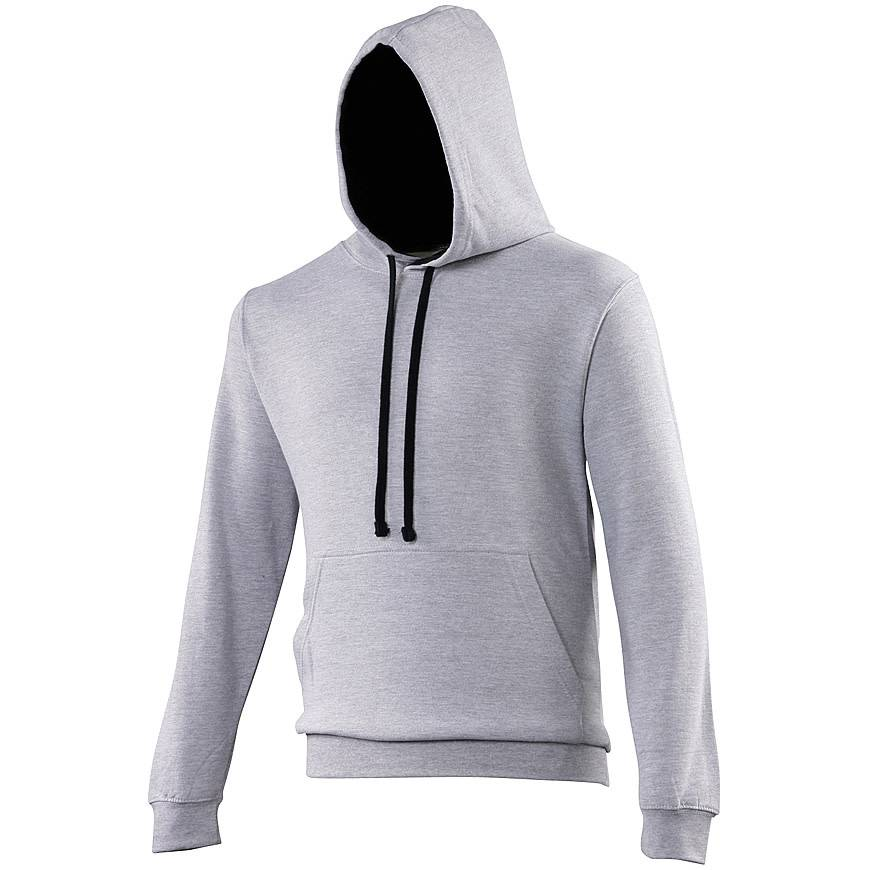 * ASA Beds County Hoodie 2018 (Snr)