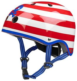Micro Scooters Ltd Boys Micro Pirate Helmet