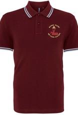 BERFC Centenary Polo Shirt