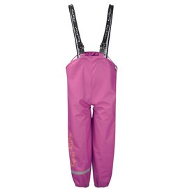 Kozi Kidz Kids Koster Dungaree Unlined