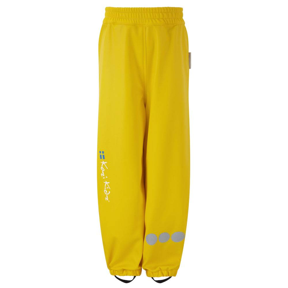 Kozi Kidz Kids Essential Over Trousers Unlined