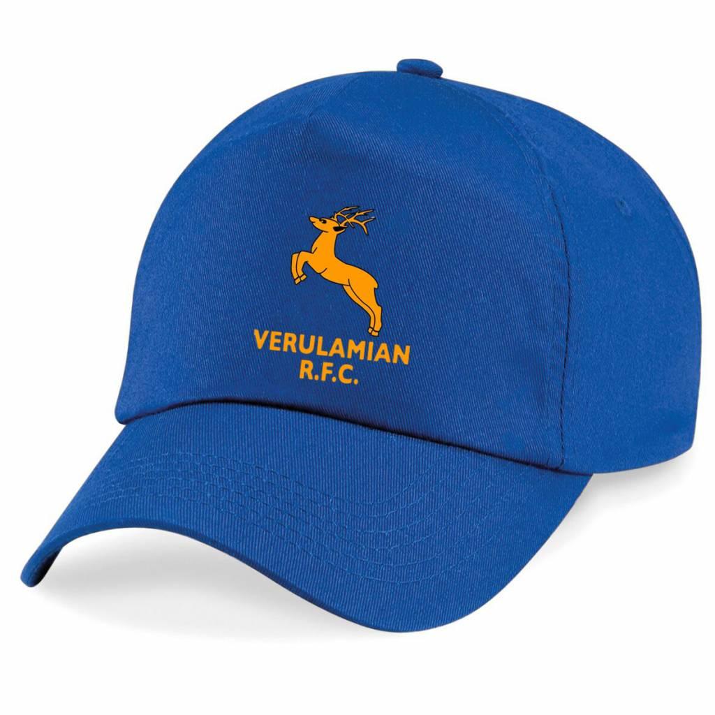 VRFC Cap Royal