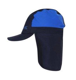 Regatta Kids Protect Cap